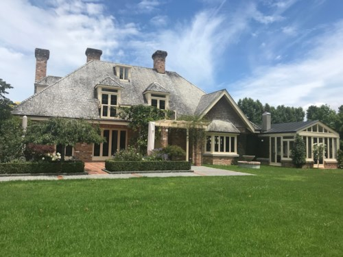 Coatesville, ENGLISH COUNTRY MANOR FULL OF PRIVACY, Property ID: 53004540 | Barfoot & Thompson