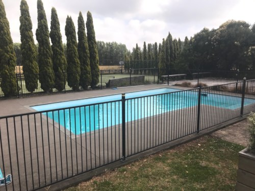 Dairy Flat, Country Home with  Pool and Entertaining Space, Property ID: 53004543 | Barfoot & Thompson