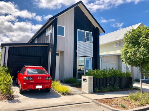 Hobsonville, Heart of Hobsonville Point, Property ID: 53004545 | Barfoot & Thompson