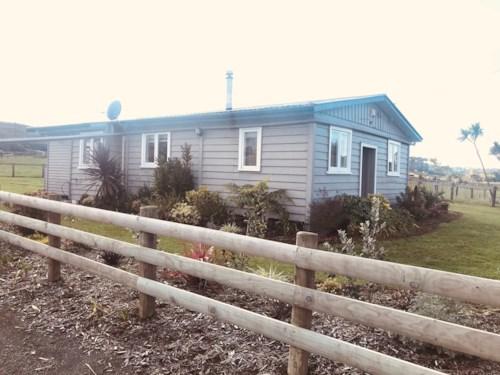 Waitoki, Country road, Take me home, Property ID: 53004557 | Barfoot & Thompson