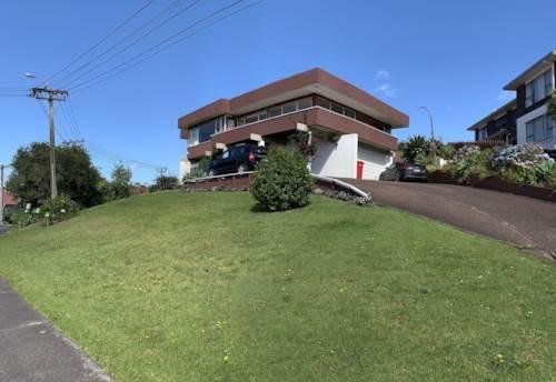 Browns Bay, Panoramic Seaview, Property ID: 53004584 | Barfoot & Thompson