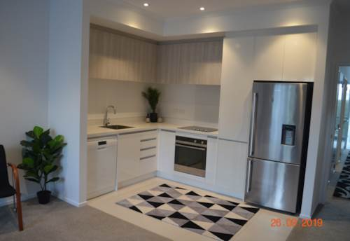 Hobsonville, A little gem! 1 bedroom PLUS Study, Property ID: 53004601   Barfoot & Thompson