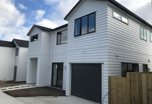 Albany, Walk to School from this Brand New Home, Property ID: 53004605 | Barfoot & Thompson