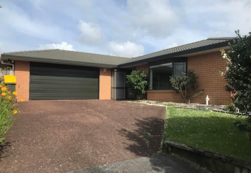 Albany, Single level brick and tile, Property ID: 53004607 | Barfoot & Thompson