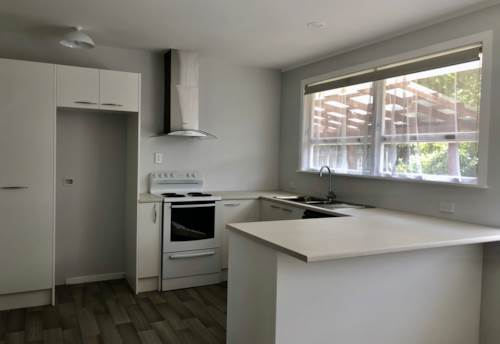 Albany, Freshly renovated - Handy location, Property ID: 53004632   Barfoot & Thompson