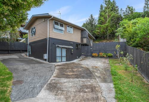 Browns Bay, Beautiful Family Home, Property ID: 53004638 | Barfoot & Thompson