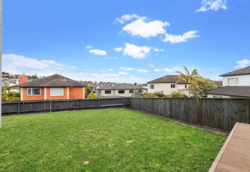 Pinehill, Modern Executive Family Home, Property ID: 53004665 | Barfoot & Thompson