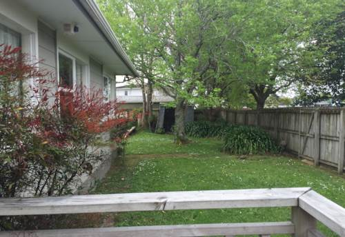 Pakuranga Heights, Partly Furnished, Ready to Move In!, Property ID: 54002742 | Barfoot & Thompson