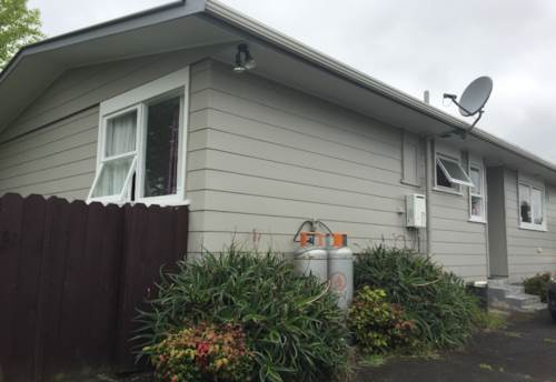 Pakuranga Heights, Fully Furnished, Ready to Move In!, Property ID: 54002742 | Barfoot & Thompson
