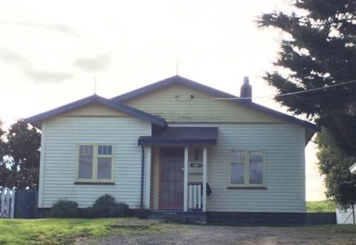 Paerata, Crown Rd, Paerata, Property ID: 54002858 | Barfoot & Thompson