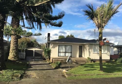 Manurewa, Tawa Cres, - Family Home., Property ID: 54002875 | Barfoot & Thompson