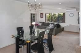 Property located at 38 Carisbrook Crescent, Papakura, New Zealand | Barfoot & Thompson