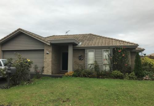 Wattle Downs, Aberdeen Cres, Brick & Tile Family Home, Property ID: 54002912 | Barfoot & Thompson
