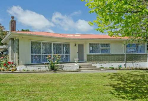 Pakuranga, Wheatley Ave - Please register online , Property ID: 54002913 | Barfoot & Thompson