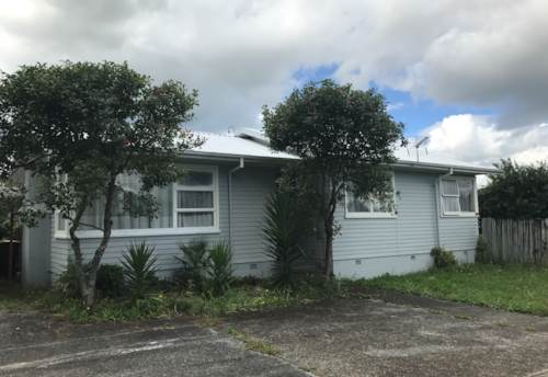 Papakura, Chichester Drive, Great Location, Property ID: 54002919 | Barfoot & Thompson