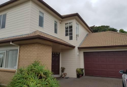 Golflands, Bob Charles Drive, Handy Location, Property ID: 54002996 | Barfoot & Thompson