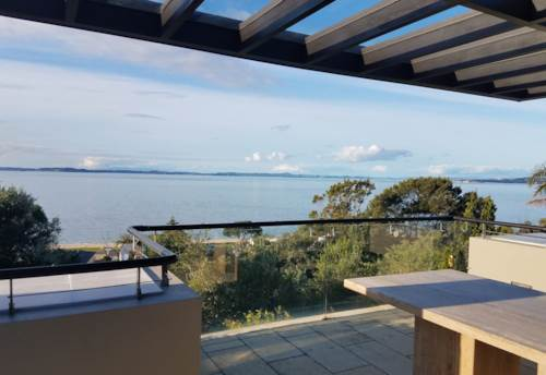 Eastern Beach, Quedley Court, Executive Home In Macleans Zone, Property ID: 54003018 | Barfoot & Thompson