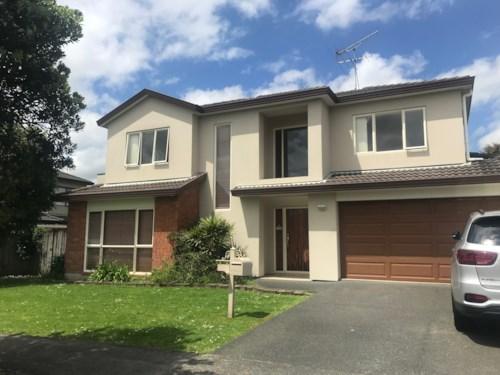 Dannemora, Kelvin Hart Drive, Great Family Home, Property ID: 54004041 | Barfoot & Thompson