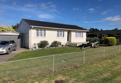 Howick, Moore St, Handy location , Property ID: 54004048 | Barfoot & Thompson