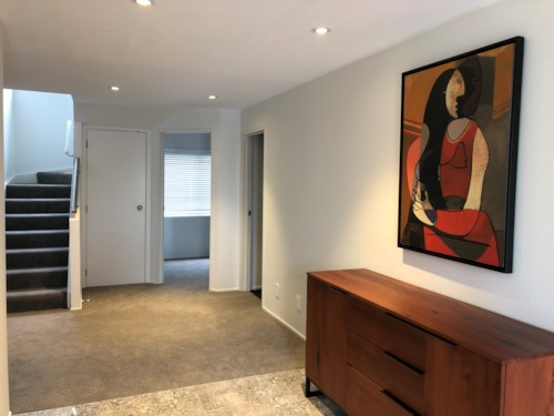 Bucklands Beach, Takutai Ave, Executive Excellence - Partially Furnished, Property ID: 54004050 | Barfoot & Thompson