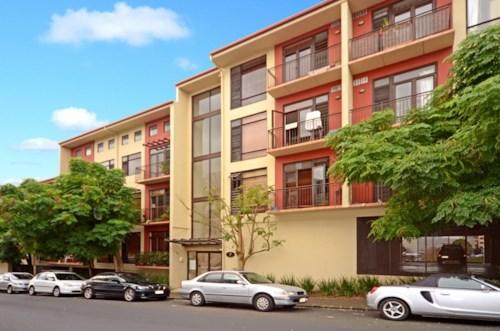 Eden Terrace, Eden Terrace, Great City View, Property ID: 54004059 | Barfoot & Thompson