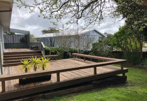St Heliers, Kohimarama Pet Friendly 3 bed/2 toilets *Please register online to view*, Property ID: 54004068 | Barfoot & Thompson