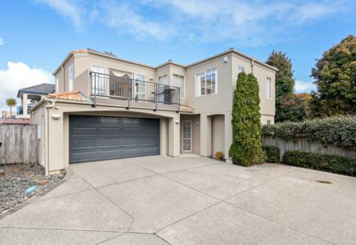 Bucklands Beach, Macleans Road, Great School Zone + Study, Property ID: 54004084 | Barfoot & Thompson