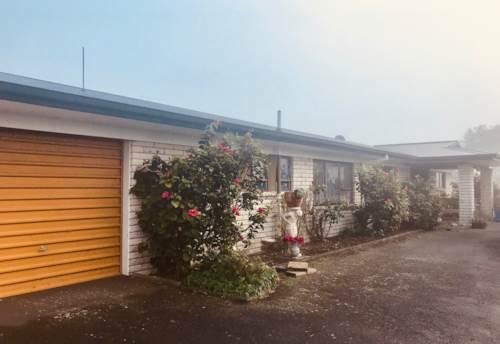 Waiuku, Spacious Family Home, Property ID: 55000532 | Barfoot & Thompson