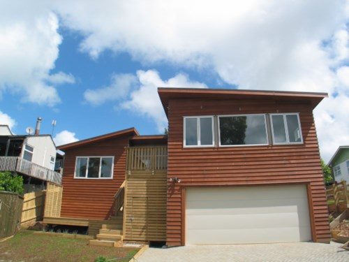 Waiuku, See This To Believe, Property ID: 55000553 | Barfoot & Thompson