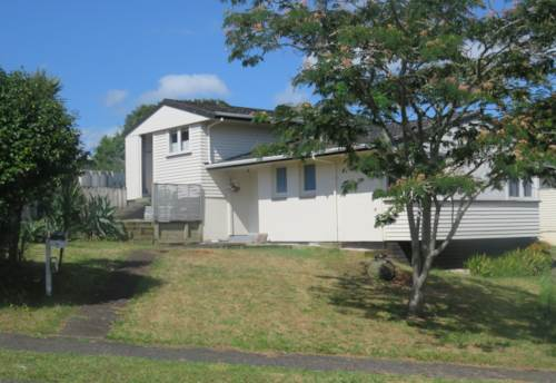 Waiuku, 3 Bedroom Home Ready To Move Into, Property ID: 55000569 | Barfoot & Thompson