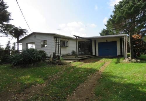 Waiuku, Matakawau On The Peninsula, Property ID: 55000586 | Barfoot & Thompson