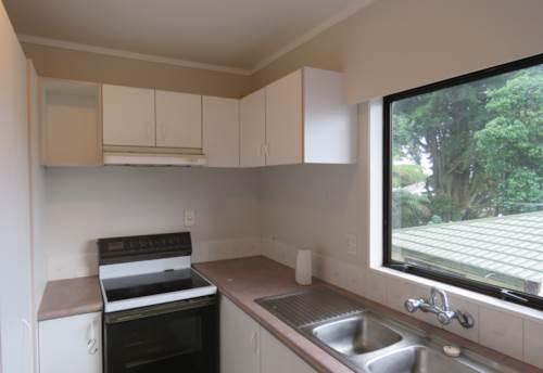 Waiuku, Townhouse, Property ID: 55000595   Barfoot & Thompson
