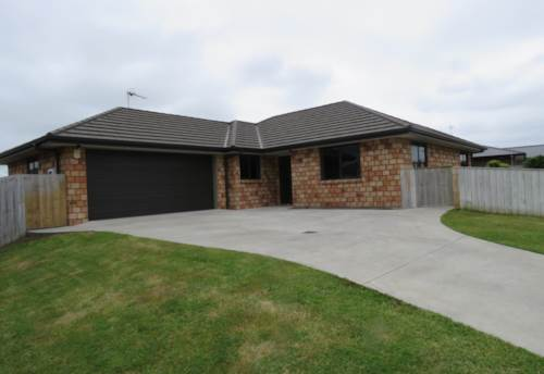 Waiuku, Modern Family Home, Property ID: 55000618 | Barfoot & Thompson
