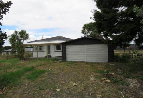 Waiuku, Just out of Town, Property ID: 55000624 | Barfoot & Thompson