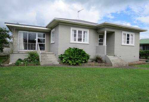 Waiuku, Close to Town Centre and Schools, Property ID: 55000630 | Barfoot & Thompson