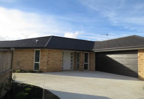Patumahoe, Brand New Build in Desirable Patumahoe, Property ID: 55000631 | Barfoot & Thompson