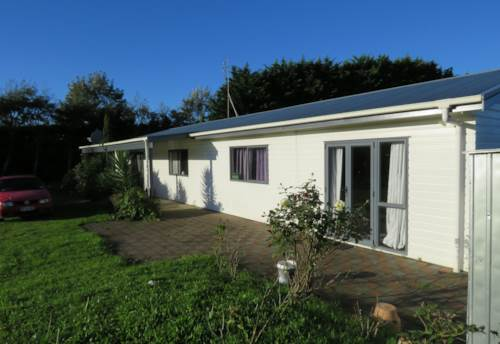 Waiuku, Quiet Location, Close to Waiuku, Property ID: 55000635 | Barfoot & Thompson