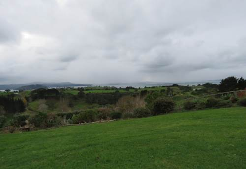 Waiuku, Enjoy The Manukau Harbour, Property ID: 55000638 | Barfoot & Thompson