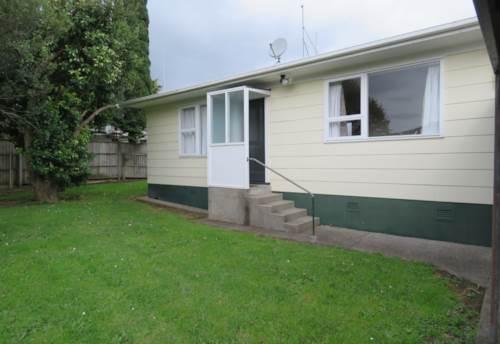 Waiuku, Ready To Go, Property ID: 55000650   Barfoot & Thompson