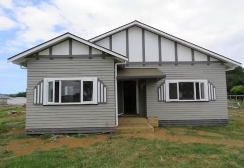 Waiuku, 20 Minutes from Waiuku, 10 minutes to the Beach, Property ID: 55000656 | Barfoot & Thompson