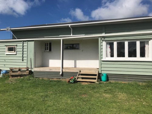 Waiuku, Colbeck Road in Awhitu, Property ID: 55000657 | Barfoot & Thompson