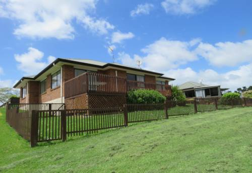 Waiuku, Be In To This Home Before Christmas, Property ID: 55000659 | Barfoot & Thompson