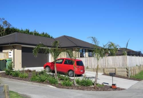 Waiuku, PERFECT FAMILY HOME, Property ID: 55000661 | Barfoot & Thompson