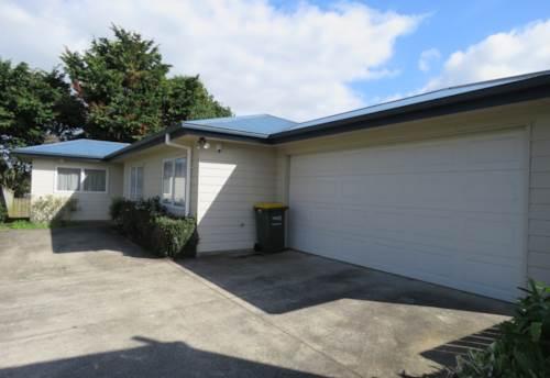 Waiuku, Private Home, Property ID: 55000686   Barfoot & Thompson