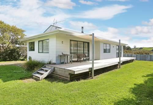 Waiuku, At The Beach in Big Bay, Property ID: 55000691 | Barfoot & Thompson