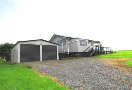 Awhitu, Awhitu Peninsula, Property ID: 55000692 | Barfoot & Thompson