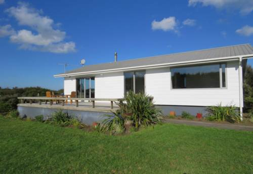 Waiuku, Peace & Privacy Here, Property ID: 55000695 | Barfoot & Thompson
