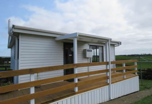 Waiuku, Country Cottage, Property ID: 55000698 | Barfoot & Thompson