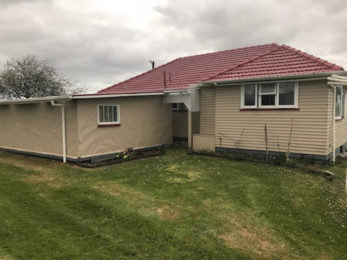 Waiuku, Rural Home, Property ID: 55000707 | Barfoot & Thompson