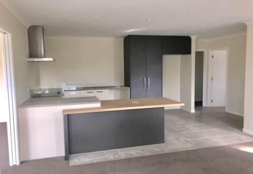 Waiuku, Beautiful and Brand New, Property ID: 55000739   Barfoot & Thompson